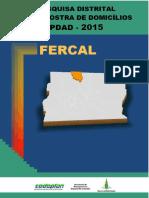 pdad-fercal-2015