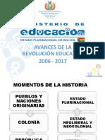 Presentación Ministro Brasil_final