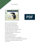 Cuento Niña Bonita de Ana Maria Machado.docx