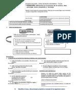 INFERENCIA, TEMA E IDEA PRINCIPAL.docx