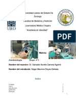 anestesiologia.docx