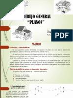 Proyecto Dibujo General