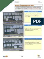 Form 2E KUMALARANG (complete).docx