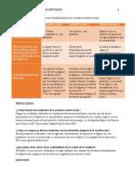 CONFIABILIDAD DE LOS SENTIDOS.docx
