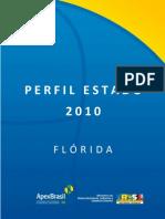 Estudo Florida 032010