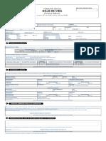 fproyectodevida-100707131857-phpapp01