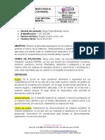 Actividad 1, practico 1.docx