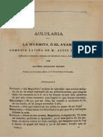 ca_ca_bpp_ppe-00000042_18771210_048.pdf