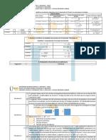 Ejercicios, gràficas y problemas Tarea 3AV2.pdf