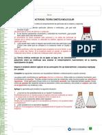 Articles-19438 Recurso Pauta Docx