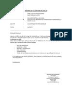 INFORME APLICACION FDC A DIRECCION.docx