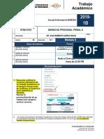 Fta-2019-1b-m2 d.proc. Penal II (1)