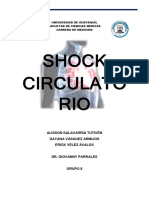 SHOCK NO ROGRESIVO.docx