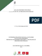 Portafolio Semana Ing Industrial y Tecnología en Procesos Industriales.pdf