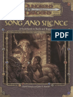 3.5 Song And Silence.pdf