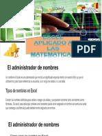 ADMINISTRADOR DE NOMBRES.pdf