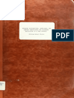 36706219.pdf