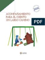 Introduccion_procesos_paz - Fisus Vicenc