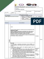 PLANIFICACIÓN DE SESIÓN 22al 26 (Autoguardado)B.docx