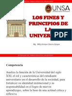 02 Met Eco 2018 Universidad