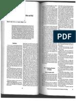 SNAME Transactions - Ochi 1973 Slamming.pdf