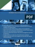 bab 4 audit manajemen.pptx