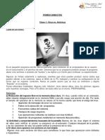 5to y 6togrado-.pdf