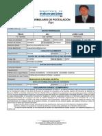 formulario_6715935