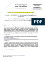 Overview of NSGA-II for Optimizing Machining Process Parameters.pdf