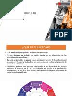 PROGRAMACIÓN  ANUAL CyT AUGE 2019.pptx