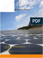 Trainers Textbook - Solar Lighting Systems