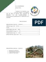 EVOLUCION DE LA CIUDADANIA.docx