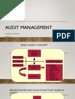 michel audit manajemen.pptx