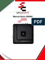Serie 100NH.pdf