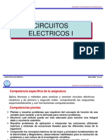 CIRCUITOS-ELECTRICOS I-UNIDAD 1-FEB-JUN-2018.pdf