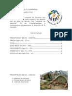 EVOLUCION DE LA CIUDADANIA.pdf