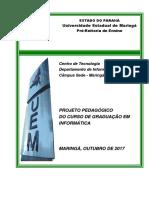 PPP Informatica UEM 2018.pdf
