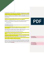 IDENTIFICACION DE ANIONES.docx