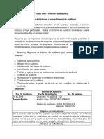 TallerInformedeauditoria.doc
