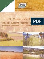 Tejada-El_Cultivo_de_trigo_en_la_sierra.pdf