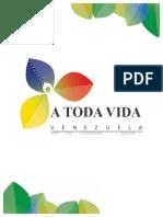 Anexo-6.2-Libro-GMATVV-9-vértices-2017