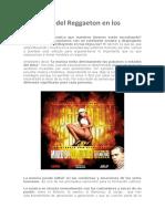 Influencia del Reggaeton en los jóvenes.docx