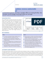 can-government-policies-reverse-undesirable-declines-in-fertility.pdf