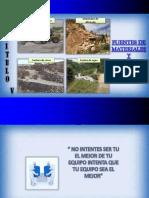 3.0  MATERIAL DE PRESTAMO PARA PAVIMENTOS.pdf