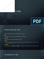 Bases de VHDL_1