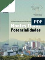 potencialidades.pdf