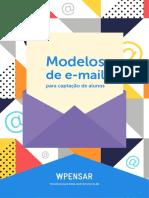 1546433773wpensar Modelos Email Captacao Alunos