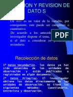 Solución PC1 de EP