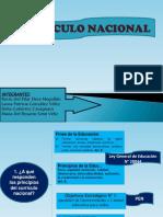 PPT CURRICULO MODULO IV.pptx