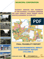 Annexure - II of Schedule - B  -Rapid Environmental Impact Assessment Report.pdf